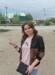 Yuliya, 31, Blagoveshchensk (Amur)