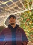 Samir, 22  , Gryazi