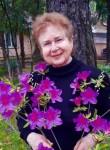 Sofiya, 72  , Sochi