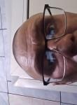 Kirill, 43  , Krasnoyarsk