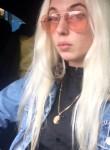 Anna, 28  , Glazov