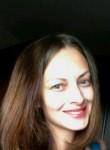 Lyudmila, 38  , Protvino