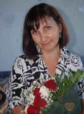 Lyubov, 53, Russia, Perm