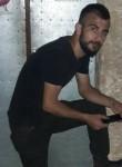 Mehmet, 27, Minsk