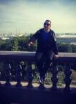Roman, 36  , Lukhovitsy
