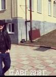 Murad, 24  , Kizlyar