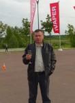 Саша - Вологда