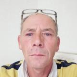 Ilie , 45  , Kiliya
