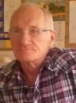 Andrejs, 65  , Tetouan