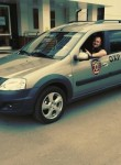 Aleksey, 33, Yessentuki