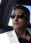 David Shamray, 41, Netanya