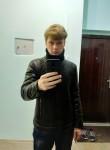 Artyem, 27, Khanty-Mansiysk