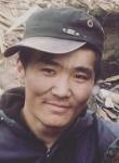 Khulio, 34  , Zheleznogorsk (Krasnoyarskiy)