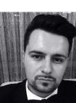Ilir, 28  , Pfaeffikon Pfaeffikon (Dorfkern)