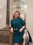 Oksana, 43  , Minsk