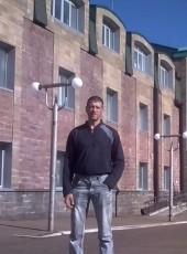 aleksey, 46, Russia, Sterlitamak