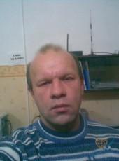 Vadim, 52, Russia, Obninsk