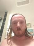 Dennis, 46  , Omaha