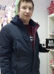 Dmitriy, 36  , Kommunar