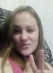Anzhelika, 26  , Drovyanaya