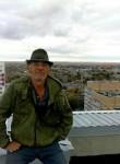 sergey, 61  , Orenburg