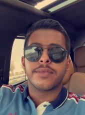عبدالرحمن, 22, Kuwait, Sabah as Salim