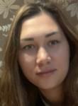 Mila, 25  , Ufa