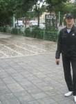 Elnur, 32  , Nizhnevartovsk