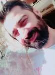 Mehmet, 35, Konya