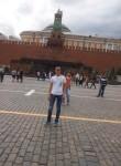 Denis, 30  , Putyatino