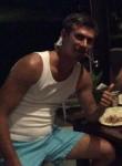 ROMAN MAKSIMOV, 39, Samara