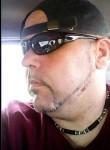 Dan, 46  , Tullahoma