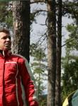 Sergey, 33  , Saint Petersburg