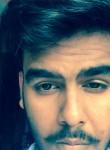 Hrithik, 28 лет, Nanded