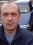 Anatoliy Pavlenko, 43  , Labytnangi