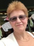 Lolita, 60  , Manukau City
