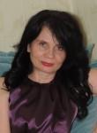 Irina, 53  , Krasnodar