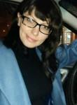 Татьяна - Самара