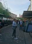 helena, 54  , Ljubljana