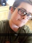 Greg, 20  , Chandler