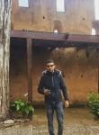 Mohamed, 29  , Guelmim