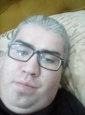 فربد ارجمندتبار, 23, Iran, Tehran