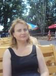 Svetlana, 41, Zheleznodorozhnyy (MO)