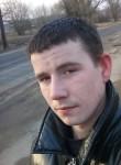Fox, 22  , Lahoysk