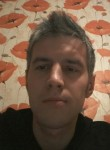 Evgeniy, 27, Chelyabinsk