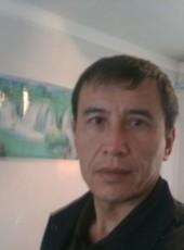 zhigalo70, 50, Uzbekistan, Tashkent