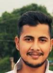 Arjun, 25  , Kanakapura