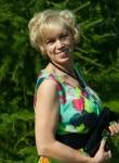 Svetlana, 53  , Tyumen