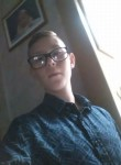 cyril, 21  , Chaudfontaine