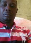 Ango, 44  , Yaounde